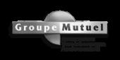 mutuel